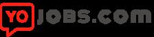 YoJobs.com